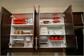 Full Size of Kitchen:kitchen Cabinet Organizer Ikea Pull Out Pantry Shelves  Pull Out Pantry ...