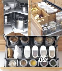 drawer organizers ikea kitchen drawer organizer fresh kitchen organizer kitchen pan organizers cabinet organizer dresser drawer