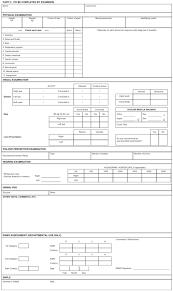 Tp 13312 Handbook For Civil Aviation Medical Examiners