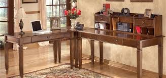 Russell s Fine Furniture