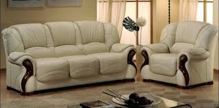 high quality sofa brands living room alluring best leather furniture brands on sofa from amazing best leather sofa quality leather sofa manufacturers
