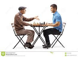 Αποτέλεσμα εικόνας για σκακι εικονα