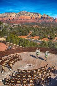 Best 25 Wedding Venues In Arizona Ideas On Pinterest Arizona