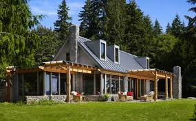 standing seam sheet metal roofing roofing david vandervort architects