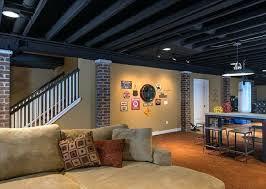 basements ideas. Plain Basements Cool Basements Ideas Budget Friendly But Super Basement Home Remodel Photos  Remodeling With S