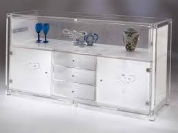 1000 images about acrylic furniture to be sure on pinterest acrylic furniture acrylics and lucite chairs acrylic furniture uk