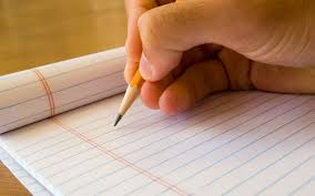 Write On How Putting Pen To Paper Can Keep You Sharp