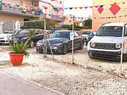Effe Auto di Francesco La Sala - Home