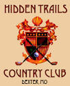 Hidden Trails Country Club in Dexter, Missouri | GolfCourseRanking.com