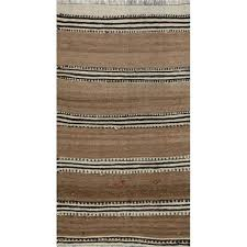 area rug area rugs dallas tx rug new and antique traditional tribal x cleaning