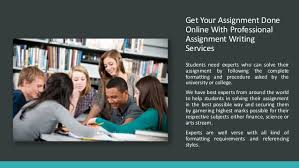 get your assignment done online professional assignment writing  get your assignment done online