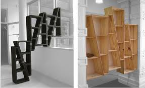 ... Make-Shift-modular-shelving-system