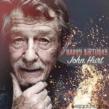 john hurt dumbledore.  Hurt Harry Potter Happy Birthday Hexrpg John Hurt Dumbledore Inside Hurt
