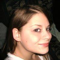 Brandy Seidel (brandyseidel3) on Pinterest | See collections of ...