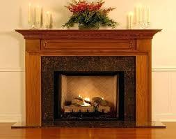 fireplace mantel design ideas modern wood fireplace mantel decor rh appsync site