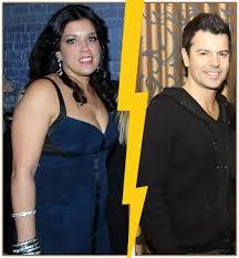Evelyn Melendez: No Longer Married To Her Singer Husband: Reason ...