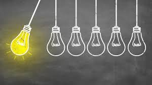 Image result for energy motion electricity
