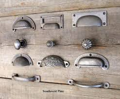 knobs and handles for furniture.  Knobs Kitchen Drawers Handles Knobs Cupboard Details  About Cast Iron Cup Handle   Inside Knobs And Handles For Furniture D