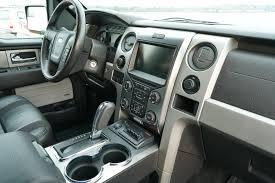 2013 ford raptor interior. 2013 ford f150 svt raptor for sale interior