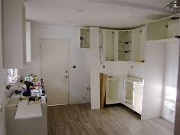 elegant cabinets lighting kitchen. Bamboo Kitchen Cabinets Ikea Elegant Recycled Countertops Installing Lighting
