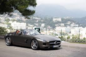 mercedes benz sls amg convertible. 2012 mercedes benz sls amg roadster 15 sls amg convertible r