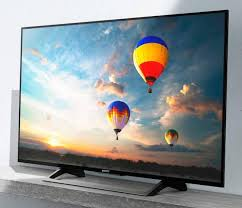 sony tv 900e. the xe80s are a promising mid-range option now sony has ditched ips panels. tv 900e