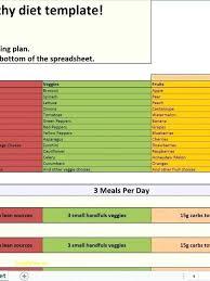 Weight Loss Percentage Spreadsheet Weight Loss Excel Spreadsheet Excel Spreadsheet To Calculate Weight