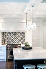pendant lights for kitchen island triple lighting neutral dining chair inspirations