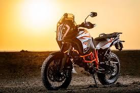 2018 ktm adventure r. brilliant 2018 2017 ktm 1290 super adventure r and 2018 ktm adventure r