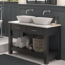 floor standing vanity units bathroom