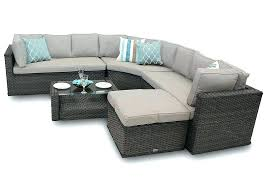 large size of waterproof rattan garden furniture covers the range argos seat patio wicker kitchen glamorous