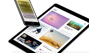 Osta iPhone 7 ja iPhone 7, plus - Apple (FI)