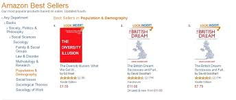 exhibit a he s curly nos 2 and 3 in amazon s chart of books por