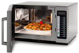 Energy Efficient Kitchen Appliances 5 Tips For Energy Efficient Cooking