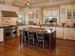 Kitchen Island   Kitchen Island Designs Kitchen Island - Exquisite kitchen design