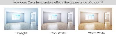 light bulbs color temperature and design light bulb colors o43