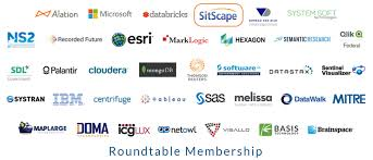 the ytic technology industry roundtable serves as a focal point for the ysis and ytic technology industry we meet monthly at mitre in mclean