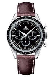17 best ideas about best watches for men rolex the best watches for blowing your bonus best watches for menluxury