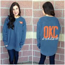 Comfort Colors Crewneck Sweatshirt Sizing Dreamworks