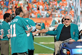 1972 Miami Dolphins Depth Chart Miami Dolphins Honor 1972 Undefeated Season The Phinsider