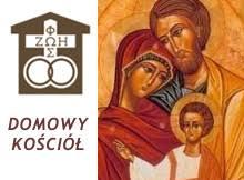 Znalezione obrazy dla zapytania domowy kościół