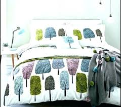 seafoam green duvet covers green bedding comforter sets bedroom wonderful crib light duvet cover mint linen