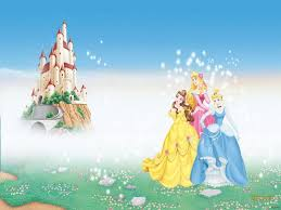 disney princess wallpaper ipad mini low onvacations wallpaper image