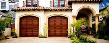 hydro coroma garage doors fluidelectric