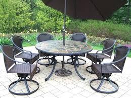 refinishing vintage metal patio furniture um size of compact metal outdoor furniture vintage patio painting rusted metal patio furniture metal how to