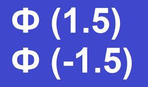 Что значит ставка фора 1 0 в ставках