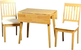 small kitchen tables small kitchen table for 2 small table and 2 chairs small table and small kitchen tables