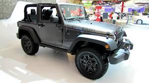 2018 jeep wrangler s wheeler exterior and interior walkaround 2018 toronto auto show you