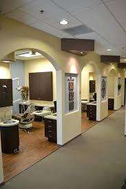 dentist office design. Enchanting Image Of Dental Office Interior Design Dentist P