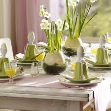 351 best spring tablescapes china patterns images